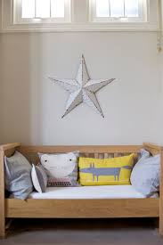Amish Barn Stars - Lovestruck Interiors Rustic Ohio Barn Wedding Real Weddings Gallery By Star Bright Farm White Hall Maryland Kitchen Cabinets Unassembled Diy Backsplash Black Granite Tweetle Dee Design Co Red And Blue Sale Strength Quilt For Put A Wall Decor Wonderful Metal 125 X Large Bevel Cluster Assorted Objects Delphi Glass