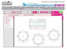 printables free printable wedding planning worksheets eatfindr