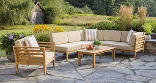 Black Patio Furniture Patio Furniture Deals Cool Outdoor Furniture