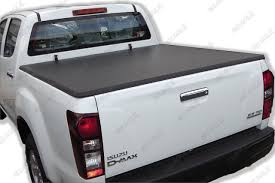 Isuzu Dmax Soft Folding Load Bed Tonneau Cover Trifold Tonneau Vinyl Soft Bed Cover By Rough Country Youtube Lock For 19832011 Ford Ranger 6 Ft Isuzu Dmax Folding Load Cheap S10 Truck Find Deals On Line At Extang 72445 42018 Gmc Sierra 1500 With 5 9 Covers Make Your Own 77 I Extang Trifecta 20 2017 Honda Tri Fold For Tundra Double Cab Pickup 62ft Lund Genesis And Elite Tonnos Hinged Encore Prettier Tonnomax Soft Rollup Tonneau 512ft 042014