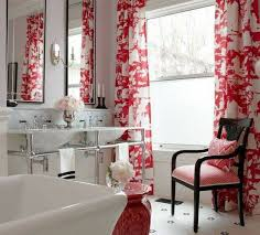 Small Bathroom Window Curtains Australia by Marvellous Choosing Bathroom Window Curtains For Niviy Frosted