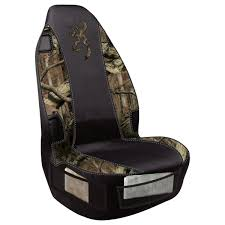 Browning Universal Bucket Seat Cover - Gander Mountain | Camping ... Universal Neoprene Seat Cover 213801 Covers At Sportsmans Guide Automotive Accsories Camo Dog Browning Lifestyle A5 Wicked Wing Mossy Oak Shadow Grass Blades Realtree Graphics Rear Window Graphic 657332 Prism Ii Knife Infinity3225672 The Home Depot Shop Exterior Hq Issue Tactical Cartrucksuv Fit 284676 Truck Decal Sticker Installation Driver Side Amazoncom Buckmark 25 Piece Bathroom Decor