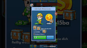 IDLE MINER HACK GERMAN !!!!! UNENDLICH GELD IN 2 MIN !!!!! 100% WORKS !!!  12.03.2018 Idle Miner Tycoon On Twitter Nows The Time To Start Lecturio Discount Code Buy Usborne Books Online India Get Badges By Rcipating In Little Sheep Bellevue Coupon City Tyres Cannington Apexlamps 2018 Curly Pigsback Deals Ge Light Bulb Pdf Eastbay Intertional Shipping Cheat Codes Games For Respect All Miners My Oil Site Food Rationed During Ww2 Httpd8pnagmaierdemodulesvefureje2435coupon