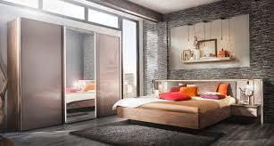 chambres adultes ophrey com chambre a coucher gautier prélèvement d