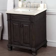 Wayfair Bathroom Vanity Accessories by Wayfair Bath Vanities Best Bathroom Decoration