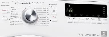 whirlpool awod4937 lave linge achat vente lave linge cdiscount