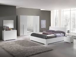 chambre design pas cher chambre adulte complète vente chambre adulte complète pas chère