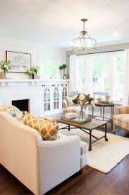 Southern Living Formal Living Rooms by 598 Best Casual Living Images On Pinterest Living Room Ideas