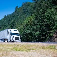 100 Landstar Trucking Reviews Crosson Logistics GAD Agency Supply Chain
