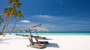 100 Constance Halaveli Maldives Island North Ari Atoll