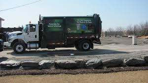 Guysborough | Eastern Region Solid Waste Management