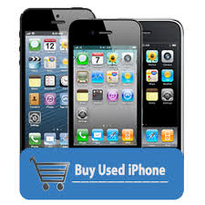 BuyUsediPhone Buy ANY Used iPhone for a cheap price