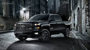 2016 Ram 1500 Vs 2016 Chevrolet Silverado : Three Things To Consider ... Chevrolet Silverado 1500 Reviews Price Chevy Colorado Gearon Edition Brings More Adventure Sca Performance Trucks Ewald Buick 2018 3500 For Sale Nationwide Autotrader 2015 Rally Sport And Custom Pin By Samirai Juan On Coupons Pinterest New 4wd Lease Deals Near Lakeville Mn Pressroom United States Images Gms Truck Trashtalk Didnt Persuade Shoppers But Cash Mightve Review Rendered Specs Release Date Youtube