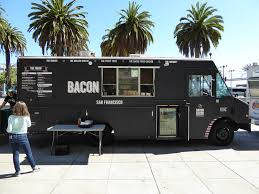 Bacon Bacon Street Food Truck San Francisco Flickr Photo Sharing ... Ultimate Food Truck Shdown 2018 Mobile Nom Finder Mpls Skillshare Projects Rc 4wd Trail 2 Kit Wmojave Ii Body Zk0049 Loads R Us The Load Finder Dispatch Service Refrigerated Box Truckilys Start Up Story A Rc4wd Lwb 110 Pinterest Main Squeeze Juice On Twitter Nothi Warms The Soul Like A Fresh Box Truck Stop Dodge Best Image Kusaboshicom Zrtr0024 Rtr W Mojave