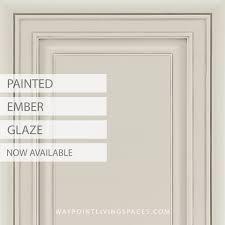 Armstrong Ceiling Tile Distributors Cleveland Ohio by Designer Cabinets Granite U0026 Tile Home Facebook