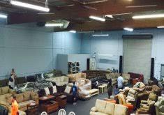 Furniture Store Sacramento Ca Macys Furniture Outlet