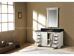 Wayfair Bathroom Vanity 24 by Bathroom Vanities For Small Bathrooms Cheap With Image Of Bathroom