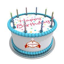 Conehead Cake 1 Kg Barbie Doll Cake Price