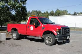 2008 Ford F350 4x4 W/Plow For Auction   Municibid Best Price 2013 Ford F250 4x4 Plow Truck For Sale Near Portland Me 2006 F150 Mouse Motorcars 2008 F350 Wplow Auction Municibid Snow Youtube Truck Heavy Trucks Cars Vehicles City Of Gallery Monroe Equipment Greenlight Hobby Exclusive 2016 With 1997 Oxford White Xl Regular Cab 19491864 2004 Used Super Duty Reading Utility Western Plow Collide Sunday News Sports Jobs The Trucks Cassone And Sales Michelin Tire Performance Plowing