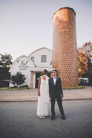 Top Barn Wedding Venues | Maryland – Rustic Weddings Photo Gallery Oakland Mills The Crane Estate Rawlings Conservatory Wedding Evening Pinterest Venues Approved Catering Sites Dean And Brown Other Barn Putting On The Ritz Sykesville Reviews For Columbia Howard County Marylands Future Jaybirds Jottings Ellicott City 2016