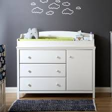 Storkcraft Dresser Change Table by Changing Tables You U0027ll Love Wayfair
