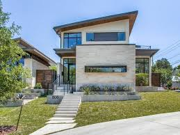 100 Modern Contemporary Homes For Sale Dallas Uptown TX Houses Or Rent DFW