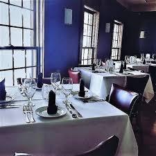 El Patio Eau Claire Happy Hour by Primeone Restaurant Delafield Wi Opentable