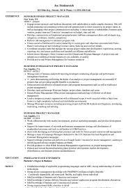 10+ Business Manager Resume | Lycee-st-louis Best Office Manager Resume Example Livecareer Business Development Sample Center Project 11 Amazing Management Examples Strategy Samples Velvet Jobs Cstruction Format Pdf E National Sales And Templates Visualcv 2019 Floss Papers 10 Objective Statement Examples For Resume Mid Career Professional By Real People Deli
