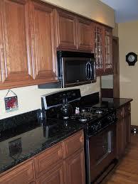 Kitchen Soffit Painting Ideas by Removing Kitchen Soffits Worth It Kitchen Craftsman Geneva