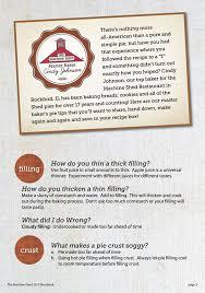 Iowa Machine Shed Restaurant Davenport Ia by 10 Best Images About Machine Shed Restaurant On Pinterest
