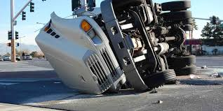 Don't Let A Houston Truck Accident Ruin 2018 - Garcia McMillan 18 Wheeler Accident Attorneys Houston Tx Experienced Truck Wreck Lawyer Baumgartner Law Firm 20 Best Car Lawyers Reviews Texas Firms Attorney Cooney Conway Truck Accident Attorneys At Lapeze Johns Dicated Crash Rockwall County Auto In Personal Injury 19 Expertise San Antonio Trucking Thomas J Henry Big