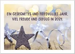 15 x neujahrs karten gruß zum neuen jahr im postkarten format mit umschlag weihnachten sylvester 2021 neues jahr silvester