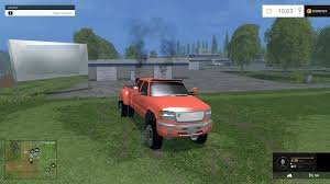 3500 » Page 2 » GamesMods.net - FS17, CNC, FS15, ETS 2 Mods Silverado 3500 Lift For Farming Simulator 2015 American Truck Lift Chassis Youtube Ram Peterbilt 579 Hauling Integralhooklift V13 Final Mod 15 Mod Euro 2 Update 114 Public Beta Review Pt2 Page Gamesmodsnet Fs17 Cnc Fs15 Ets Mods Driving From Gallup Oakland With Lifted Ford Raptor Simulator 2019 2017 Scania Hkl Truck Fs Lvo Vnl 670 123 Mods Dodge