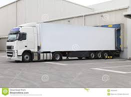 Truck And Trailer Stock Image. Image Of Storage, Transport - 33230049 Bay City Sanitation Worker Struck By Pickup Truck While On The Job Gallery Disposal Surf And Turf Tampa Food Trucks Truck Trailer Stock Image Image Of Storage Transport 33230049 Update Pat Highway Reopens After Semitruck Crash Victoria Buzz Hazmatsalescom 2002 Freightliner Fl80 105 Hazmat Large Unloading Warehouse Stock Photo 31838167 Hackney Beverage Dimension Bodies Rv Madd Mex Cantina Catering Mexican Asian Cali 45 Ton Bay City Truck Crane With 90 Ft Boom Randazzo Enterprises