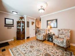 Tri West Flooring Utah by 3052 W 9240 S West Jordan Ut 84088 Mls 1491089 Coldwell Banker