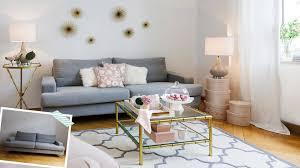 sofa wandle dich wir haben unser basic modell in grau vier