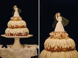 Chic Rustic Glam Wedding