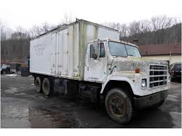 International Van Trucks / Box Trucks In New York For Sale ▷ Used ... 1980 White Road Boss 2 Truck With Live Bottom Box Item G64 No Reserve Gmc Street Coupe Gentleman Jim Beau James 1977 Dodge Dw Truck 4x4 Club Cab W150 For Sale Near Houston Texas Mercedesbenz 1017affeuwehrlf164x4wasserpumpe_fire Trucks Peterbilt 352 Semi I1217 Sold February A Visual History Of Jeep Pickup Trucks The Lineage Is Longer Than Almosttrucks 10 Ntraditional Pickups Brief Ram 1980s Miami Lakes Blog Ford Fuel Lube In Pennsylvania For Sale Used Yo Toyota Pick Up Classic Buyers Guide Drive