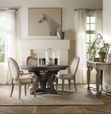 Pier One Dining Table Set by Dining Tables 54 Round Dining Table Set Rustic Kitchen Tables