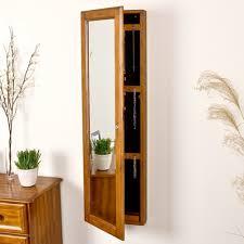 Home Decor Southaven Ms by Southaven Towne Center Kirkland U0027s