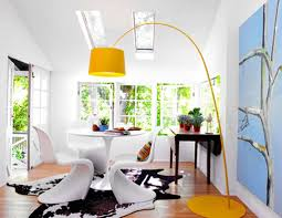 Home Design: Small House Design With Colorful Floor Lamps - Small ... Small House Design Traciada Youtube Inside Justinhubbardme Texas Tiny Homes Designs Builds And Markets Plans Modern Home Small Homes Designs Mesmerizing Ideas Best Idea Home Design Download Tercine Simple Prefab For Easy And Layouts Modern House Design Improvement Recently 25 House Ideas On Pinterest Interior 35 Small And Simple But Beautiful With Roof Deck Designing The Builpedia