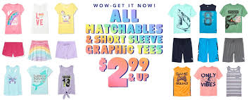 Bargain Hunting Moms: Children's Place The Childrens Place Coupon Code Save 40 Free Shipping Place Coupon Code Canada Northern Tool Coupons Competitors Revenue And Employees Best Retail Stores To Buy Affordable Kids Clothing Clothes Baby Jj Games Codes Recent Coupons Bed Bath Beyond Pe Free Shipping Codes 2016 Database 2017 Posterxxl Nascar Speedpark Seerville Tn Justice 60 Off