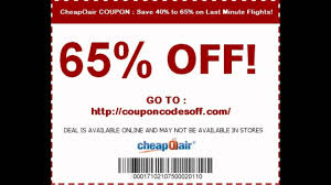 Cheapoair Coupon Code Cheapoair Coupon Codes Hotels Dealer Locations General List Of Codes And Promos Orbitz Hotelscom Expedia Cheap Flights Discount Airfare Tickets Cheapoair 30 Off Cheapoair Promo Code August 2019 25 Off Arctic Cool Promo Code 10 Coupon Student Edreams Multi City Toshiba October 2018 Coupons Galena Il Hot Travel Codeflights Hotels Holidays City Breaks Cheapoaircom Did You Get A 50 Alaska Airlines Credit From Bank America Check How To Save With Groupon Best Forever21 Online Aug Honey