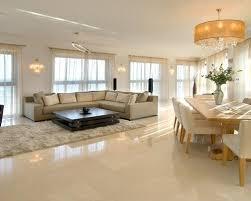 Tiles For Living Room Tile Ideas Stunning Tiled Floor