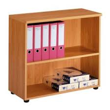 meuble bas bureau meuble bas bureau comparer 553 offres