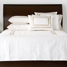 shop bed comforter sets quilts and coverlets ethan allen