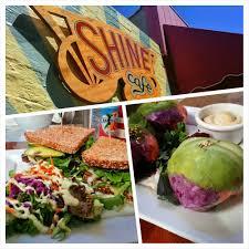 Morro Bay Cabinet Company by Shine Cafe 154 Photos U0026 290 Reviews Cafes 415 Morro Bay Blvd