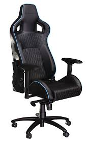 Conqueror Blue – Ascend Gaming Chairs Top Gamer Ergonomic Gaming Chair Black Purple Swivel Computer Desk Best Ever Banner New Chairs Xieetu High Back Pc Game Office 10 Under 100 Usd Quality 2019 Deals On Anda Seat Dark Knight Premium Buying The 300 Updated For China Workwell Cool Of Complete Reviews With Comparison Ten Fablesncom Noblechairs Epic Series Real Leather Free Shipping No Tax Noblechairs Icon Grain Cha Ocuk