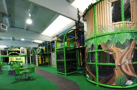 Indoor And Soft Play Areas In Wyboston | Day Out With The Kids Kathleen Loomis Archives Quilt National Artists Indoor And Soft Play Areas In Wyboston Day Out With The Kids 36 Best Beautiful Barns Images On Pinterest Barn Weddings Its 5 Oclock Somewhere Roads Kingdoms Best 25 Swings Ideas Porch Swing Swings Cambridge 61 Wedding For Fenstanton Farm Entrance Driveway Californias Theme Park Amusement Knotts Berry Case Study Bury Lane Royston Brick Company
