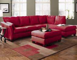 Convertible Sofa Bed Big Lots by Furniture Big Lots Sectional Sofa Oversized Sectional Sofa